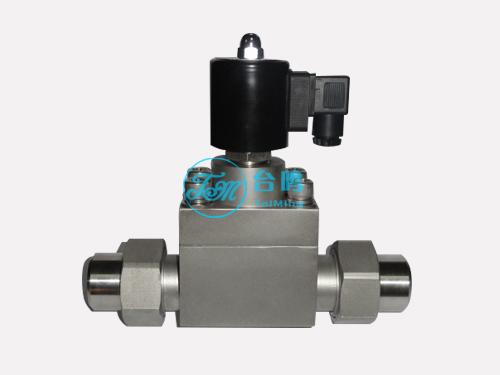 01~300mpa 接线方式:接线座式,引线式 适用介质:水,气,油,蒸汽,燃气